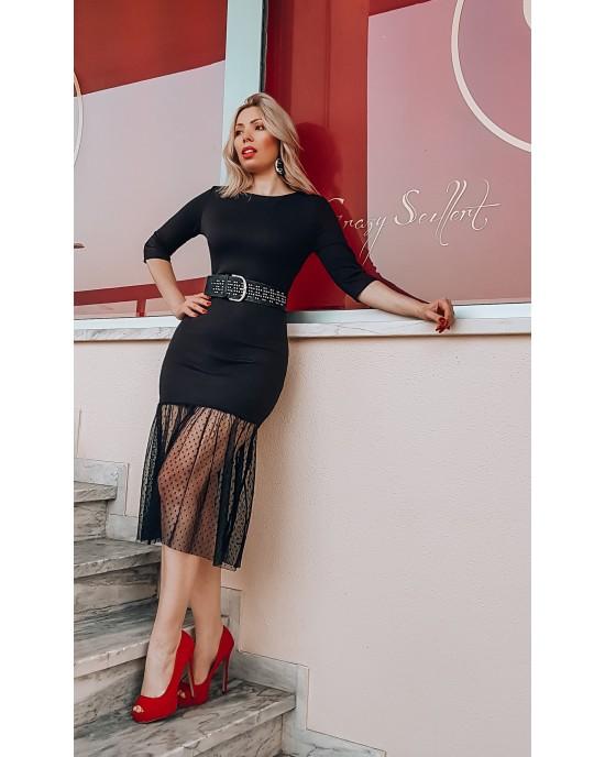 Dress Alícia