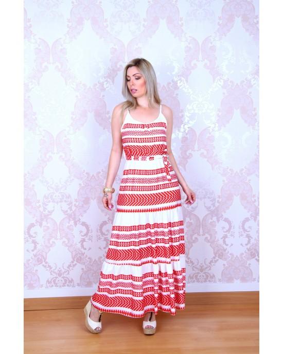Dress Amália