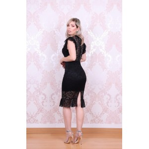 Dress Layla