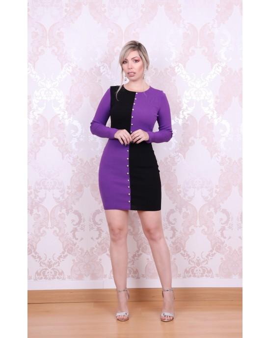 Dress Leticia