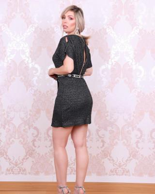 Dress Gabrielly