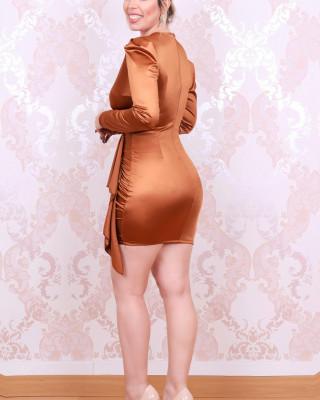 Dress Nara