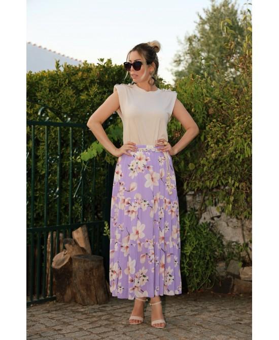 Skirt Olivia