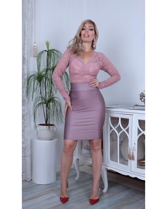 Skirt Victoria