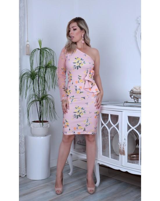 Dress Lillian