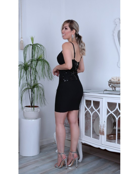 Dress Evelyn