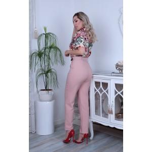 Pants Stella