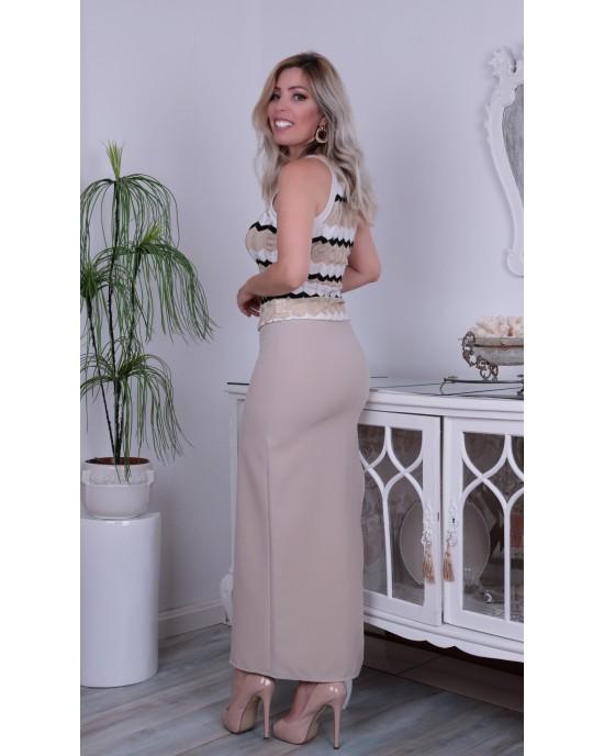 Skirt Maya