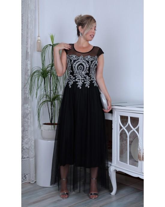 Dress Vivian