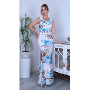 Dress Bela