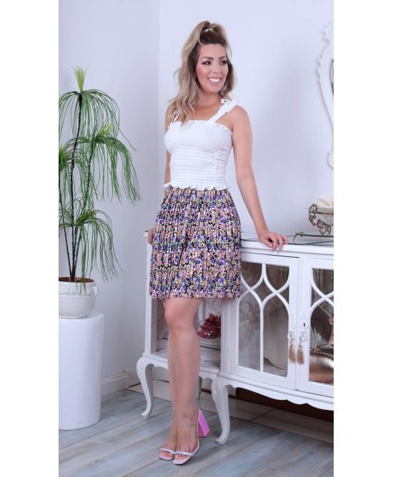 Skirt Sydney
