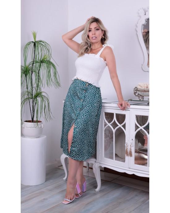 Skirt Elise
