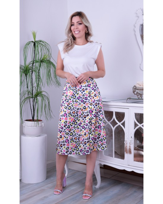 Skirt Alexis