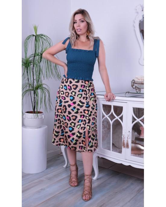 Skirt Juliette