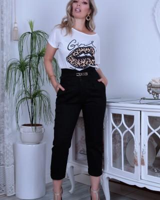 Jeans Elliana