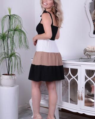 Dress Alivia