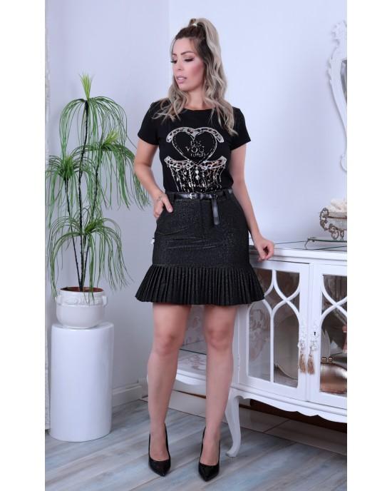 Skirt Juliet