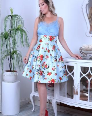 Skirt Selena