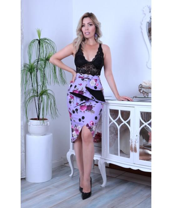 Skirt Camille
