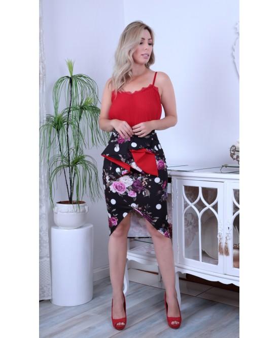 Skirt Michelle