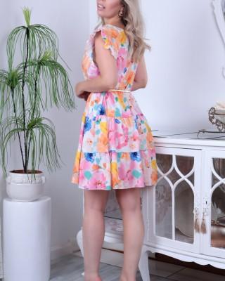 Dress Alice