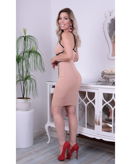 Dress Jessica
