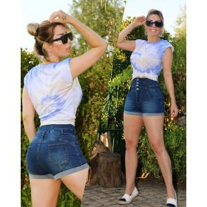 Short Jane