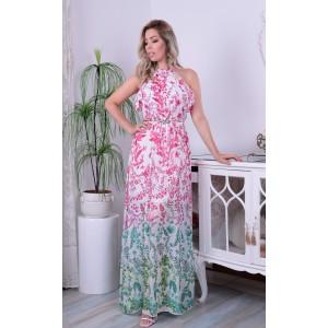 Dress Alexandra