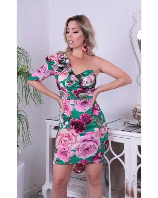Dress Amanda
