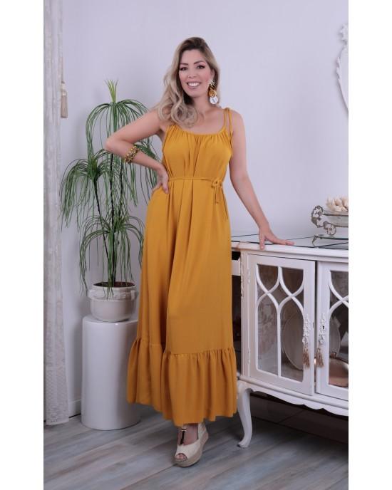 Dress Ashley