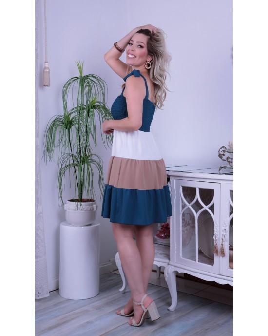 Dress Allison