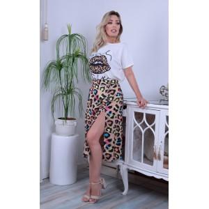 Skirt Andrea