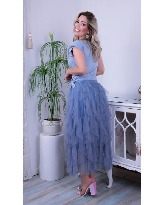 Skirt Gianna