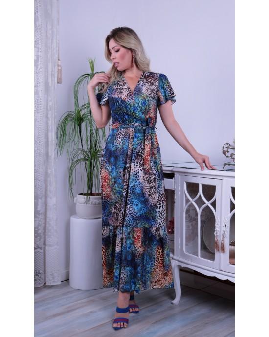 Dress Angela