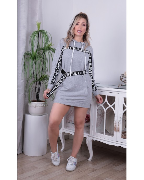 Dress Emily