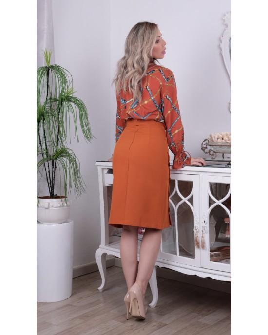 Skirt Kristen