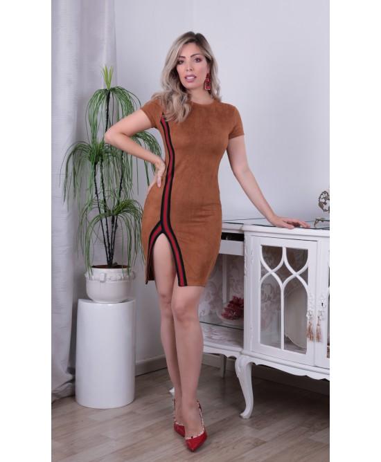 Dress Jennifer
