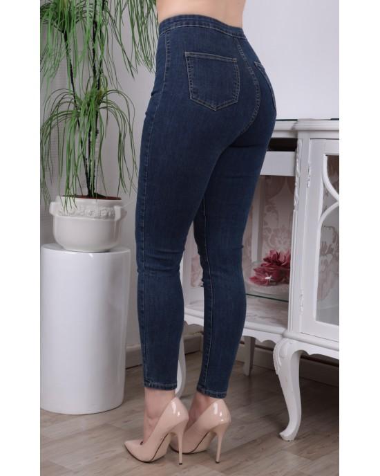 Pants Megan